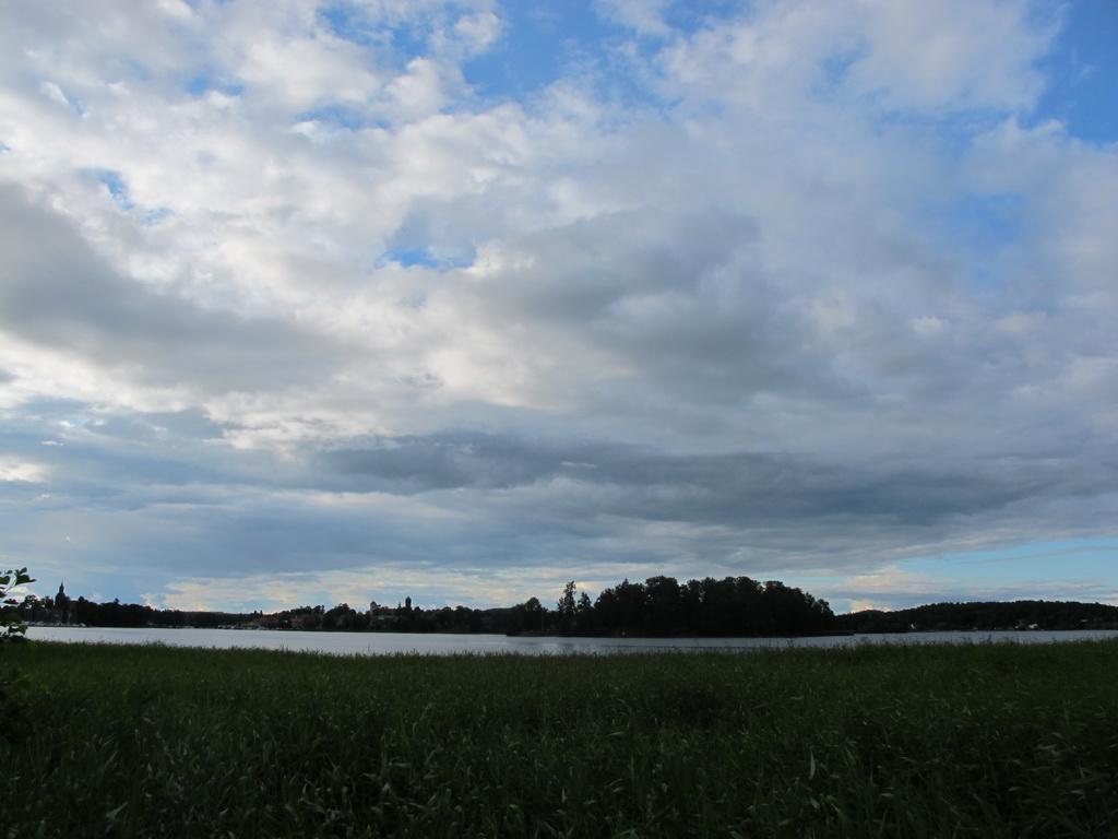 skandinavien2012_223