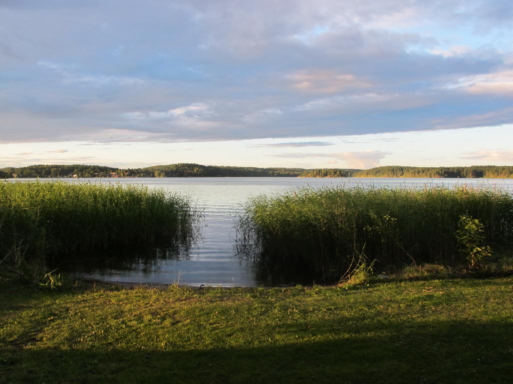 skandinavien2012_226