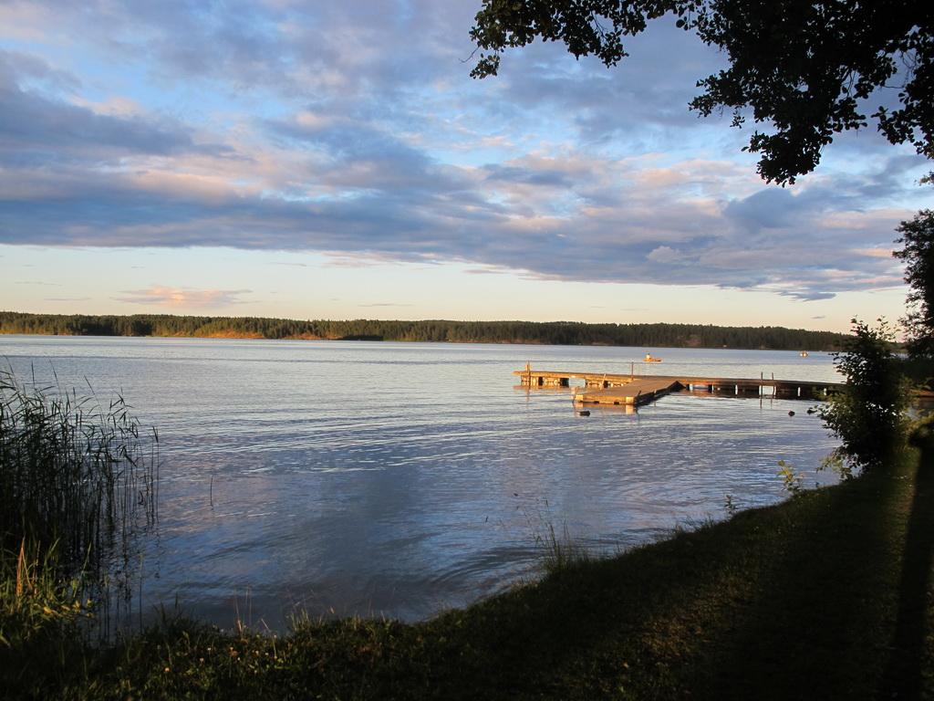 skandinavien2012_227