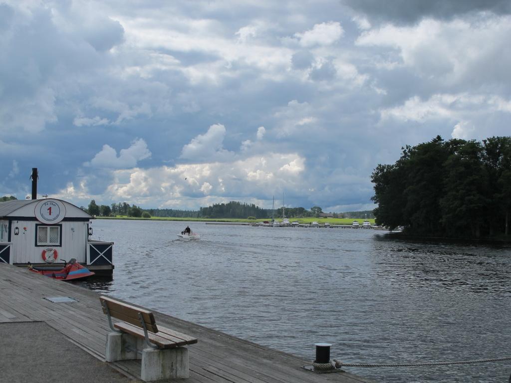skandinavien2012_235
