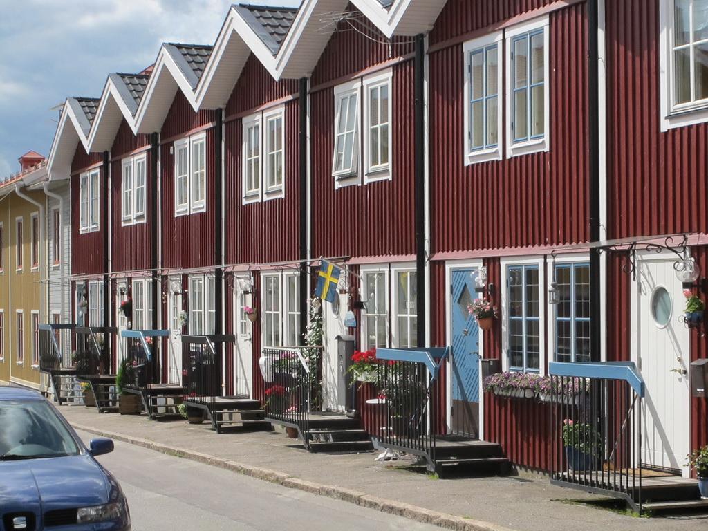 skandinavien2012_237