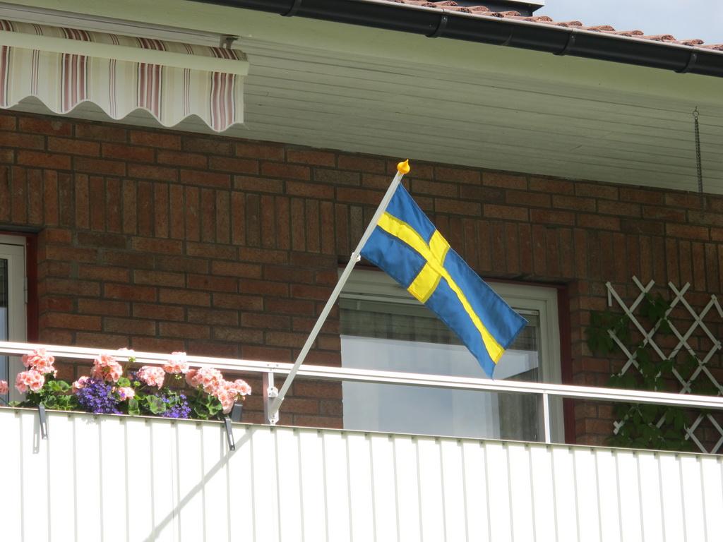 skandinavien2012_243