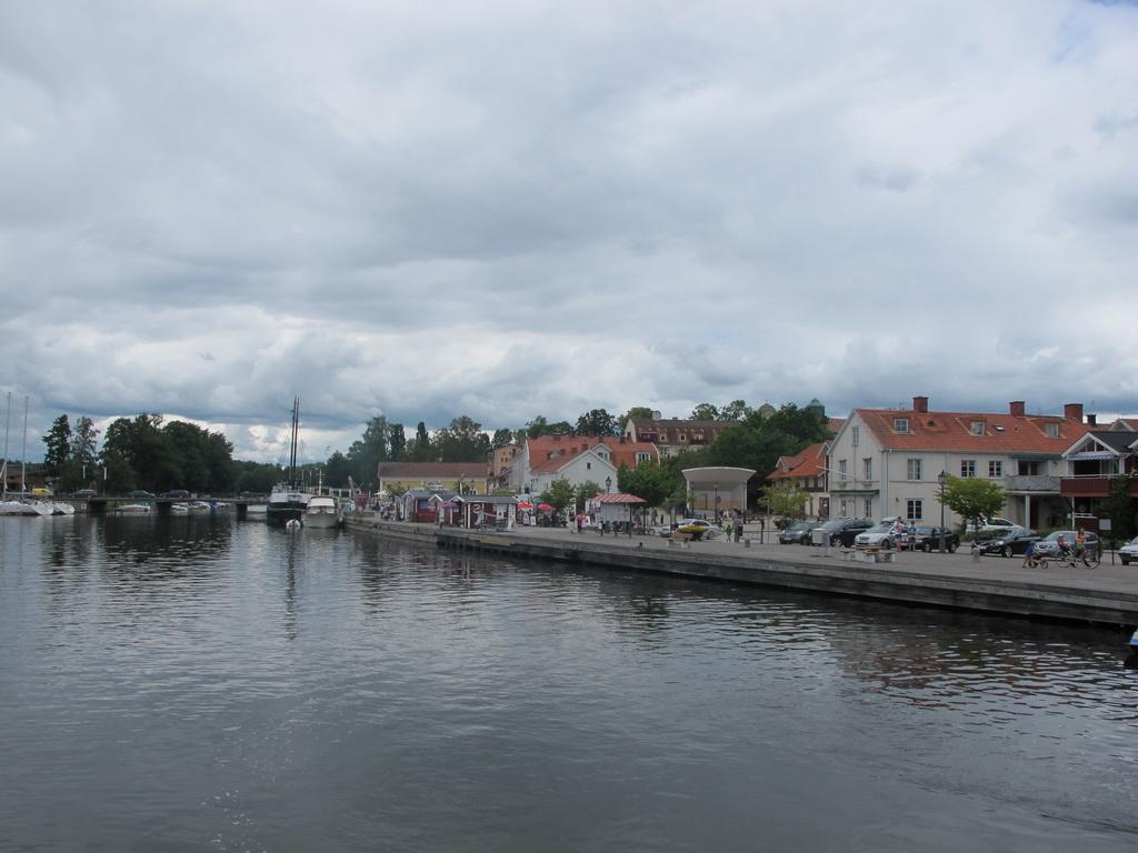 skandinavien2012_252