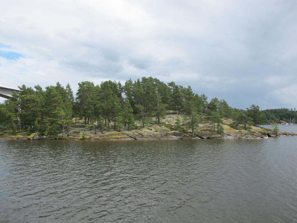 skandinavien2012_283