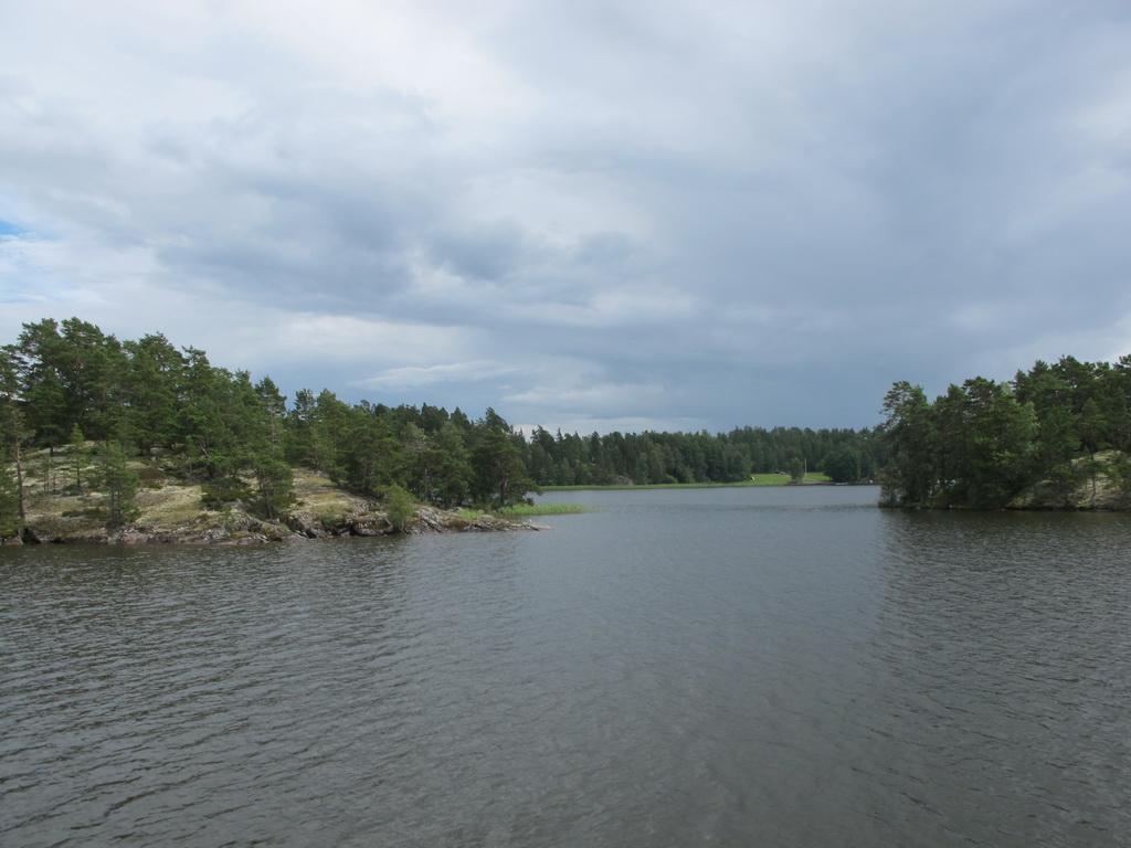 skandinavien2012_284