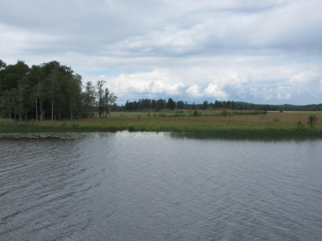 skandinavien2012_289