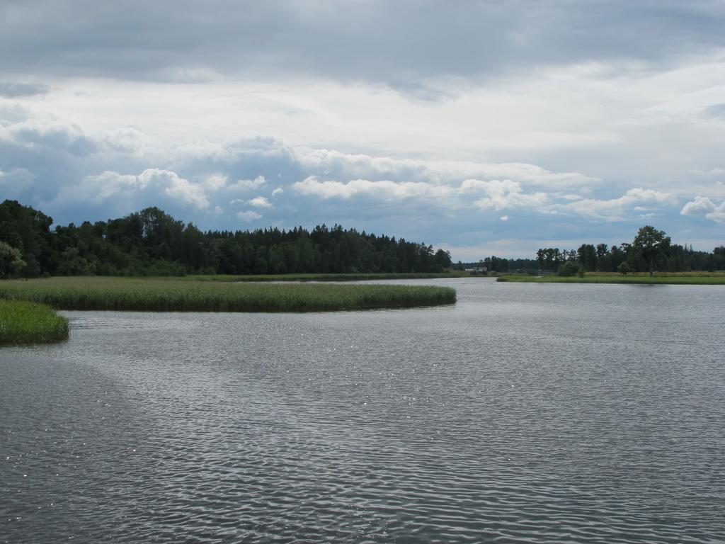 skandinavien2012_294