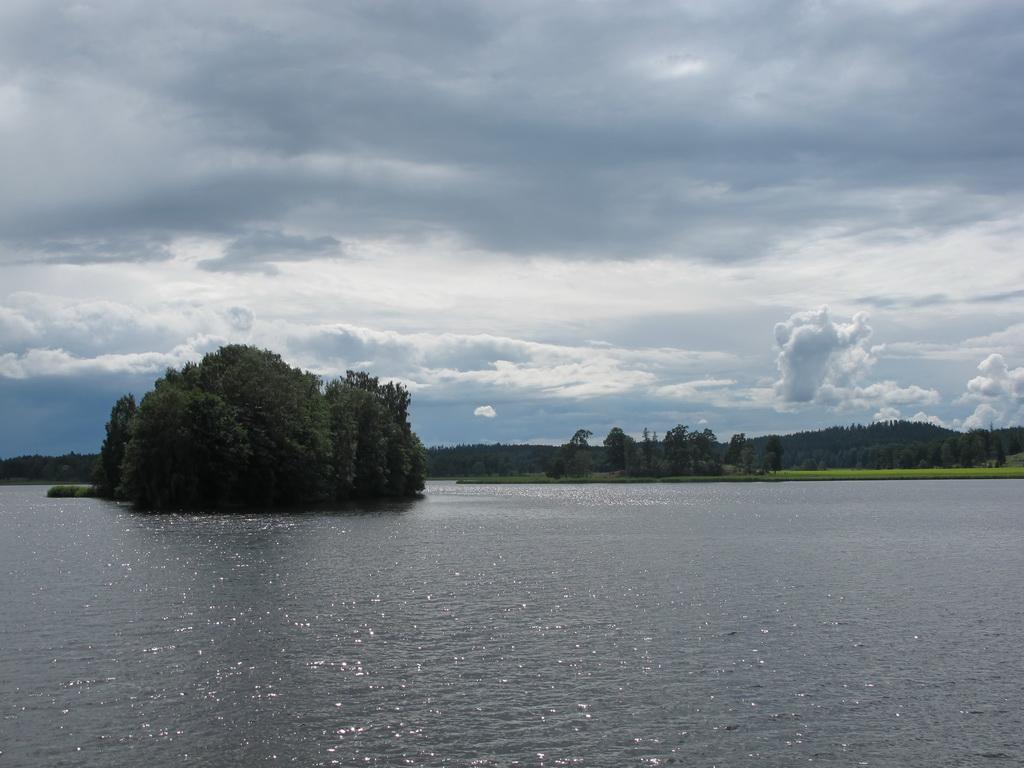 skandinavien2012_298