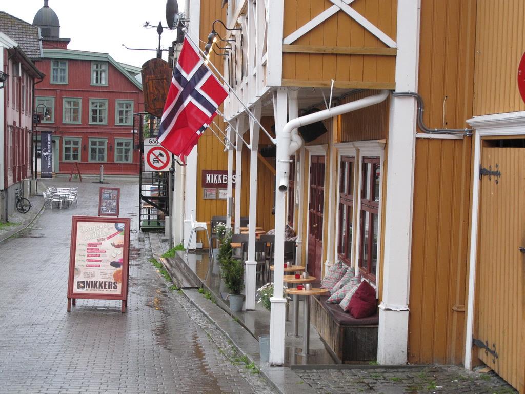 skandinavien2012_352