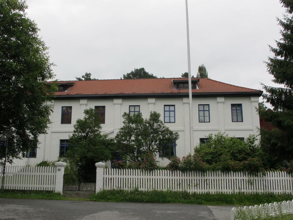 skandinavien2012_361