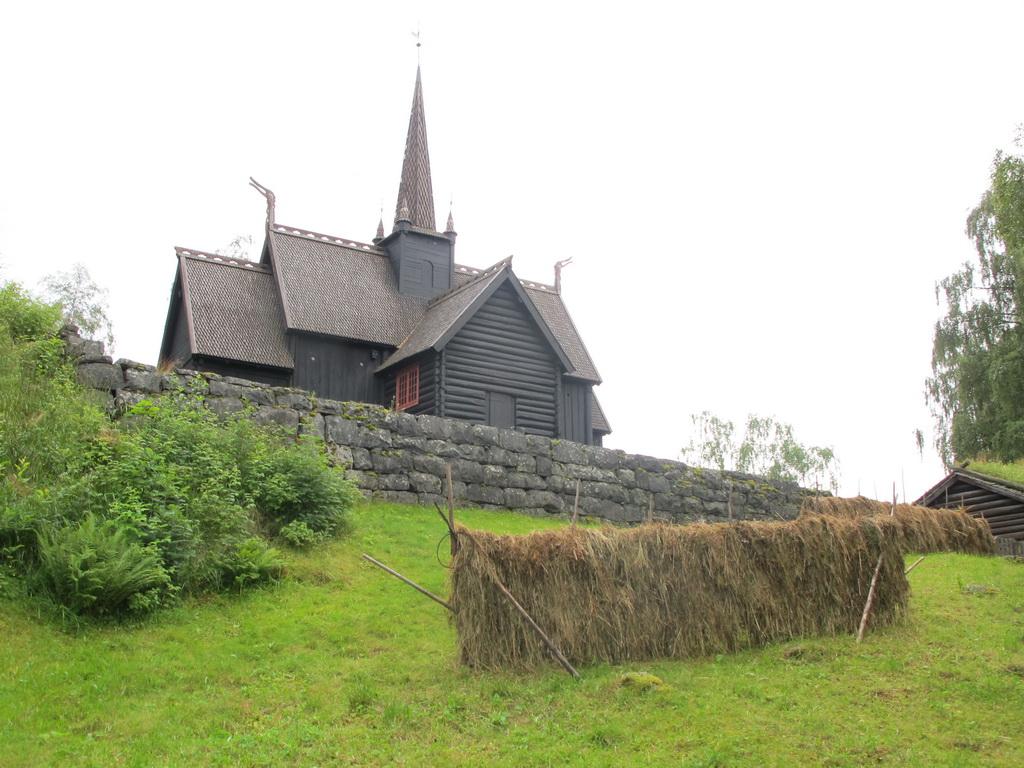 skandinavien2012_386