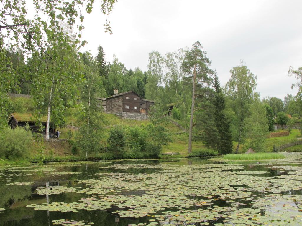 skandinavien2012_387