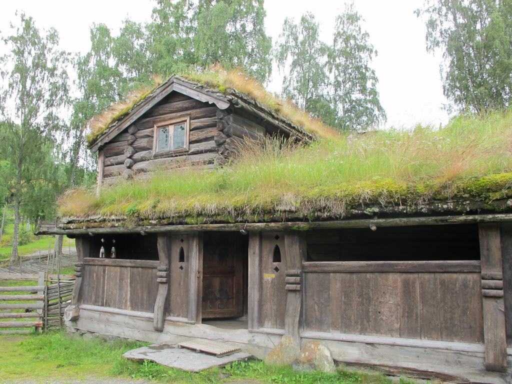 skandinavien2012_392