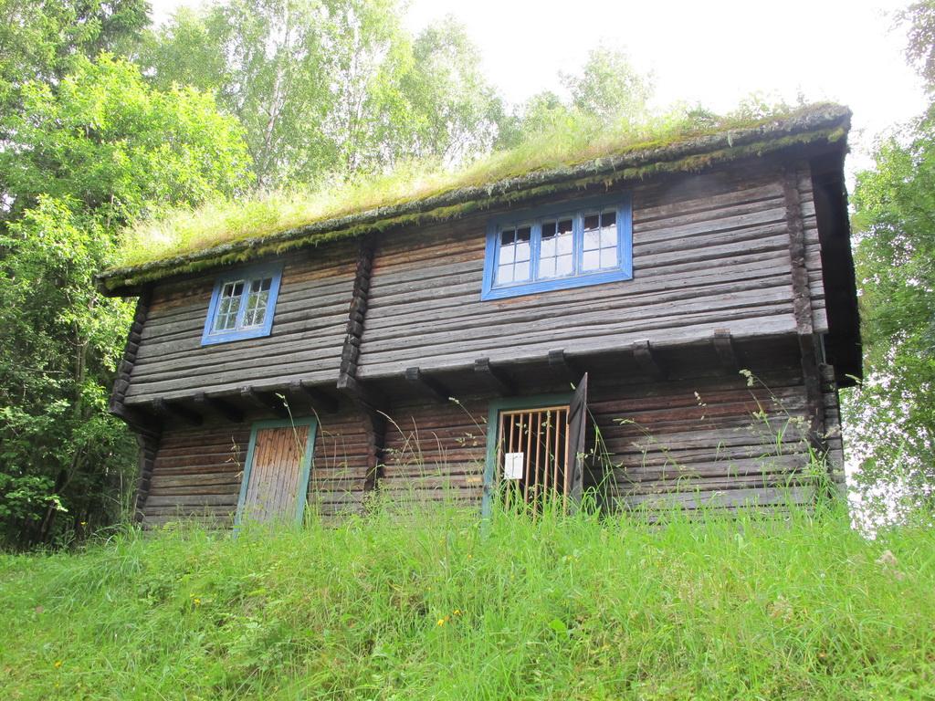 skandinavien2012_409