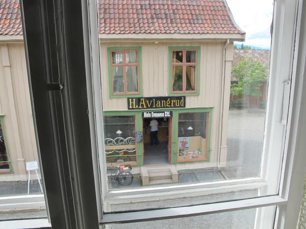 skandinavien2012_413