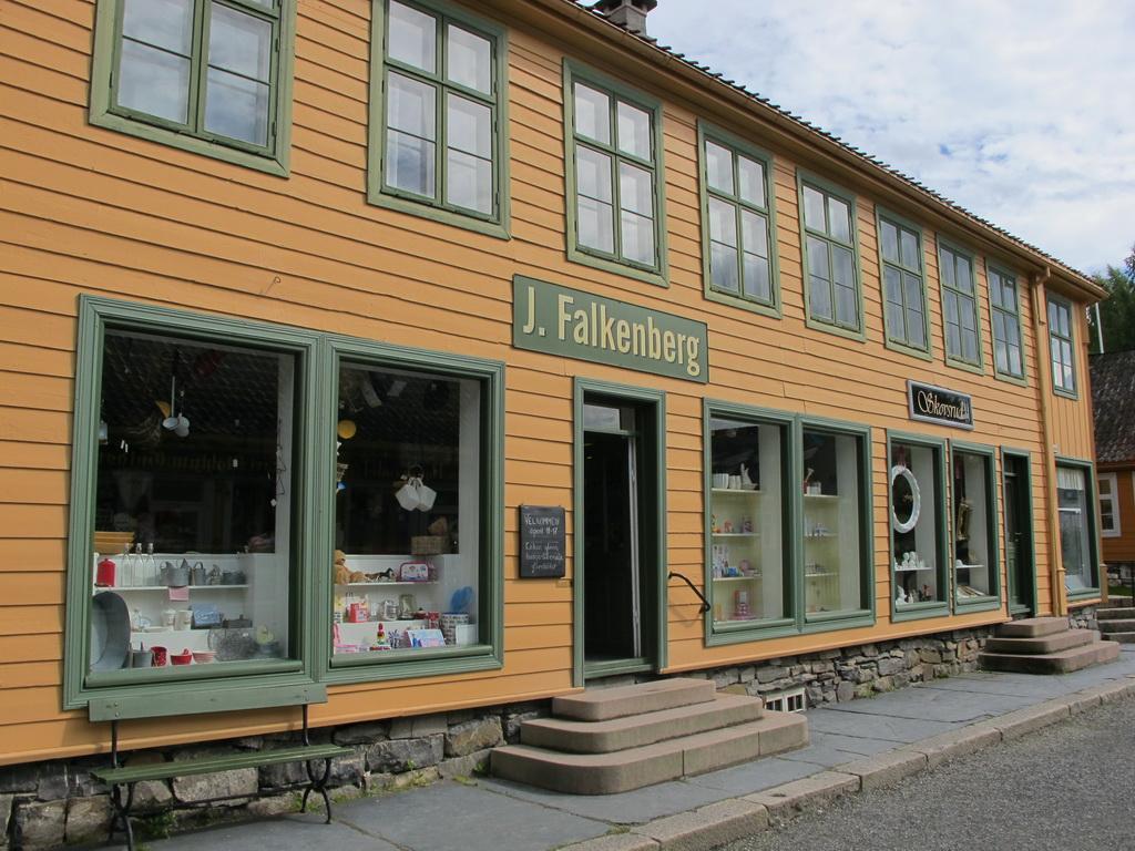 skandinavien2012_415