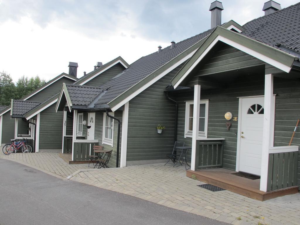 skandinavien2012_427