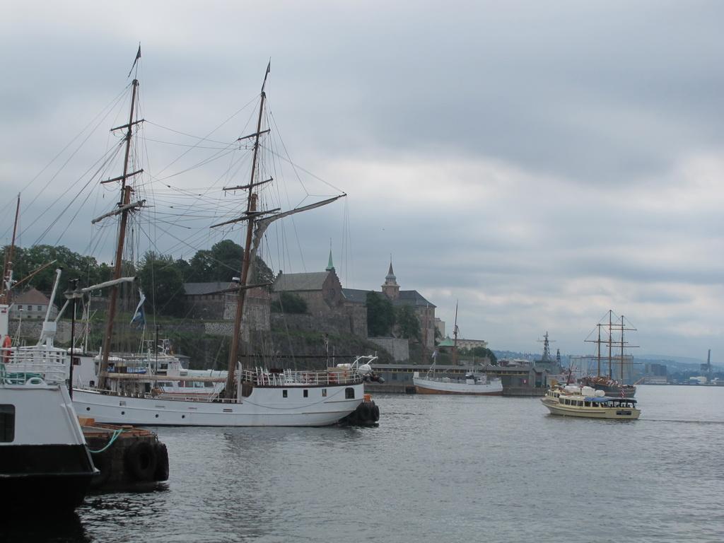 skandinavien2012_442