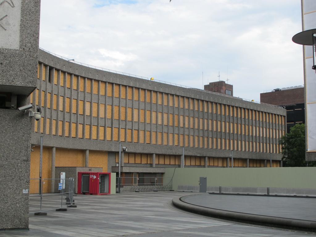 skandinavien2012_471