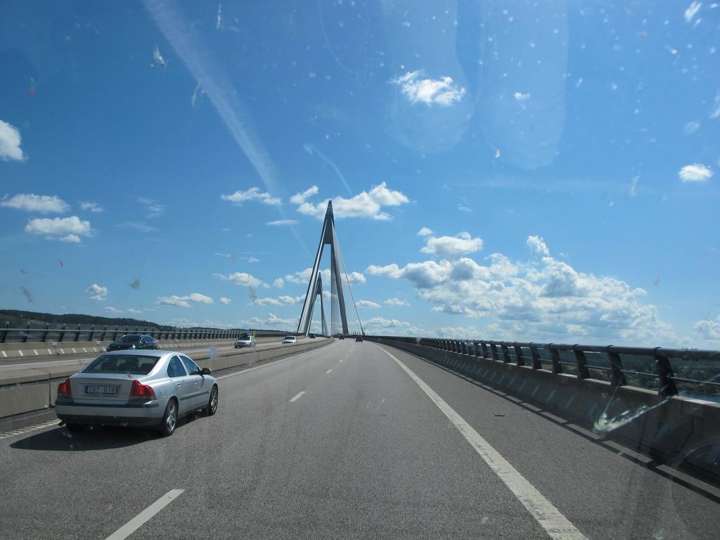skandinavien2012_485