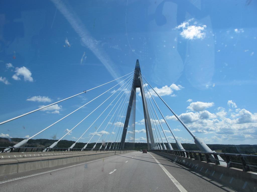 skandinavien2012_487