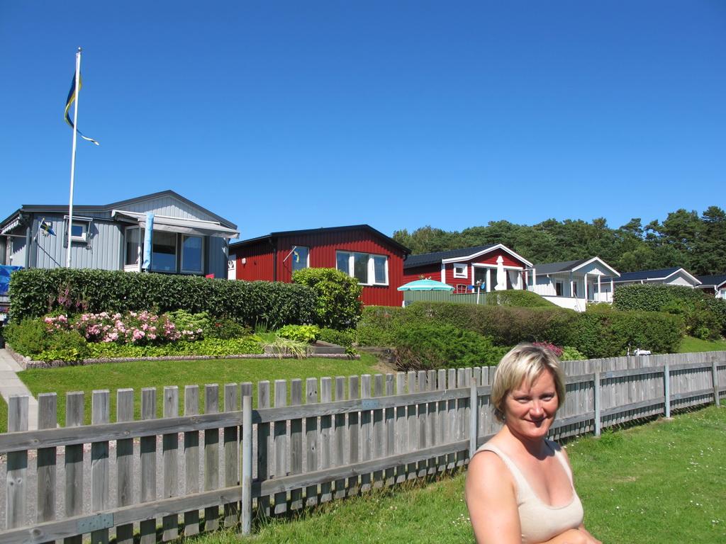 skandinavien2012_490