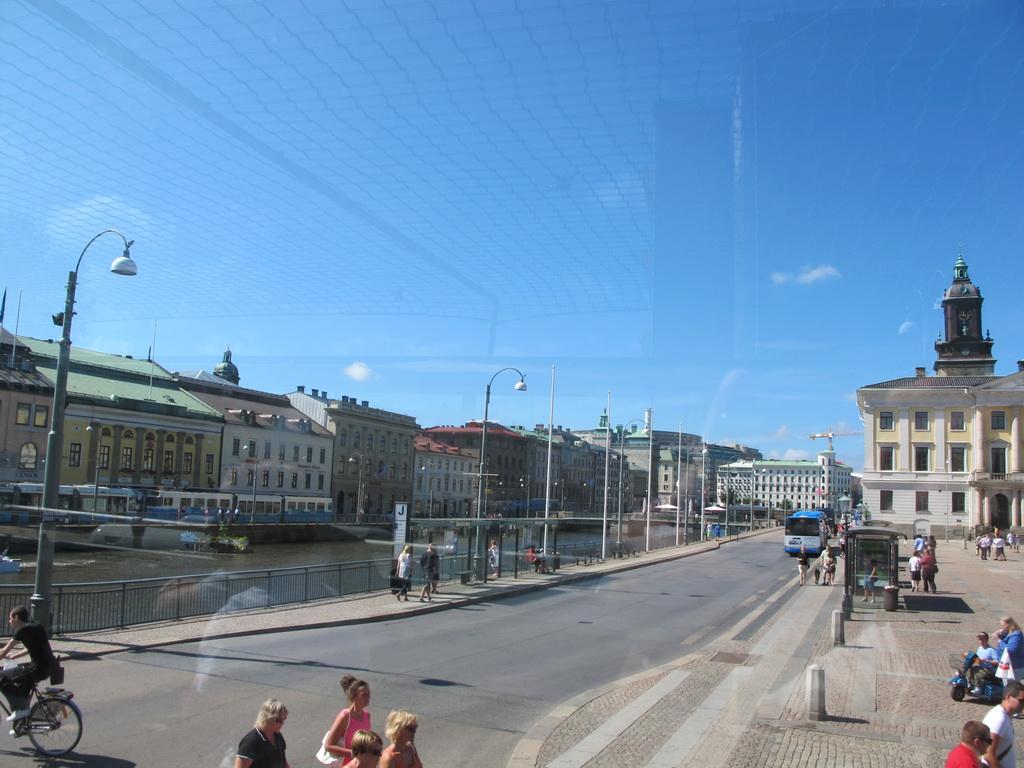 skandinavien2012_506