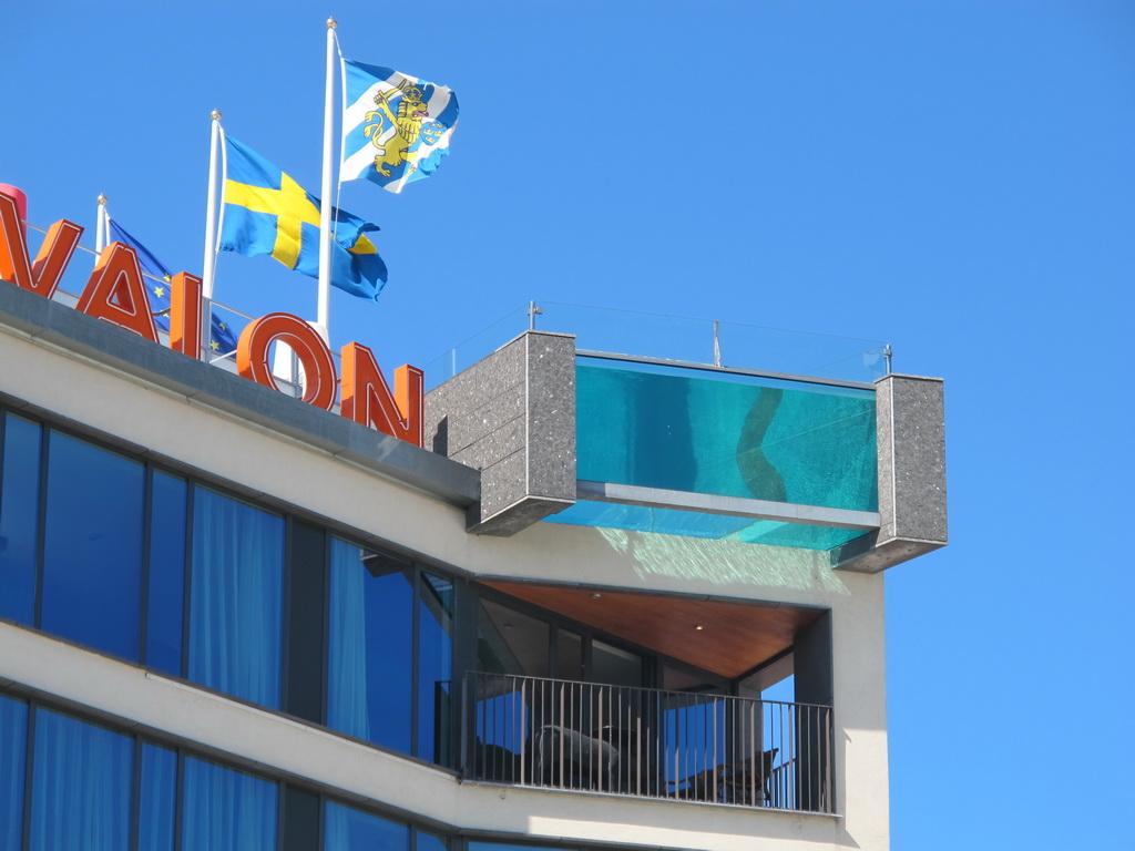 skandinavien2012_507