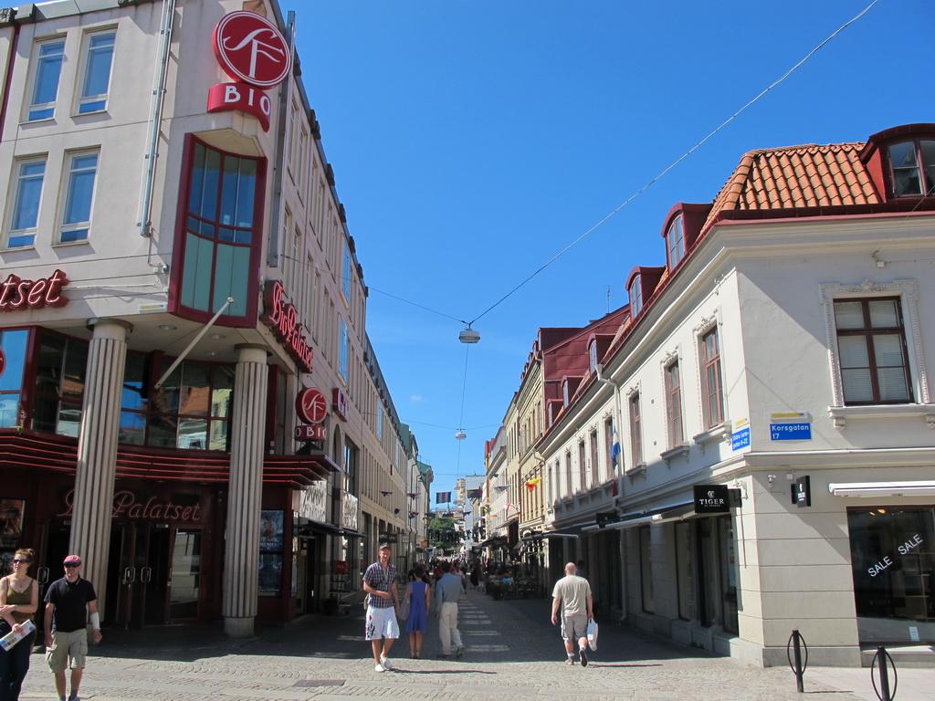 skandinavien2012_509