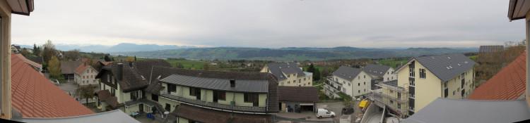 Panorama 1klein
