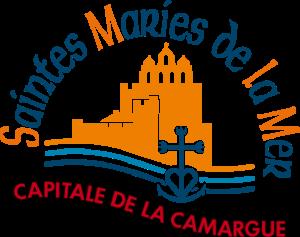 577px-Saintes_Maries_de_la_Mer_Logo_svg